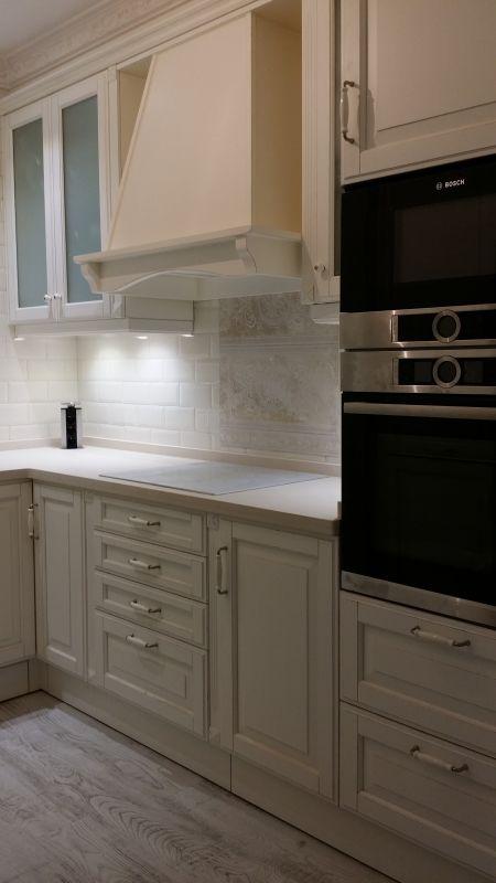 mobiliario para cocinas diseño de mobiliario para cocinas en gijón y